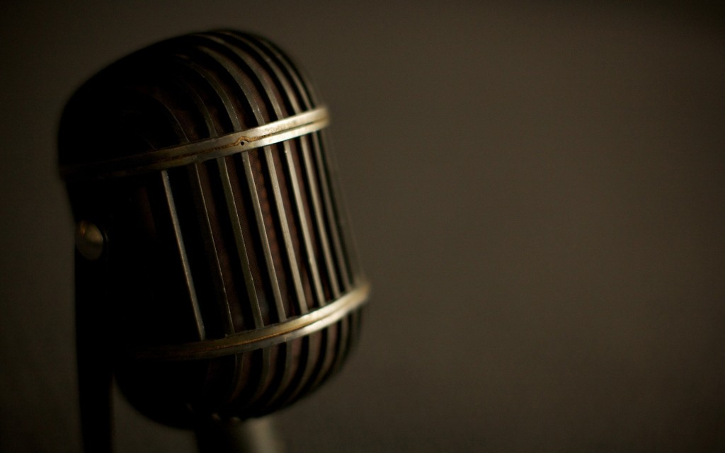 microphone-wallpaper-34329-35102-hd-wallpapers