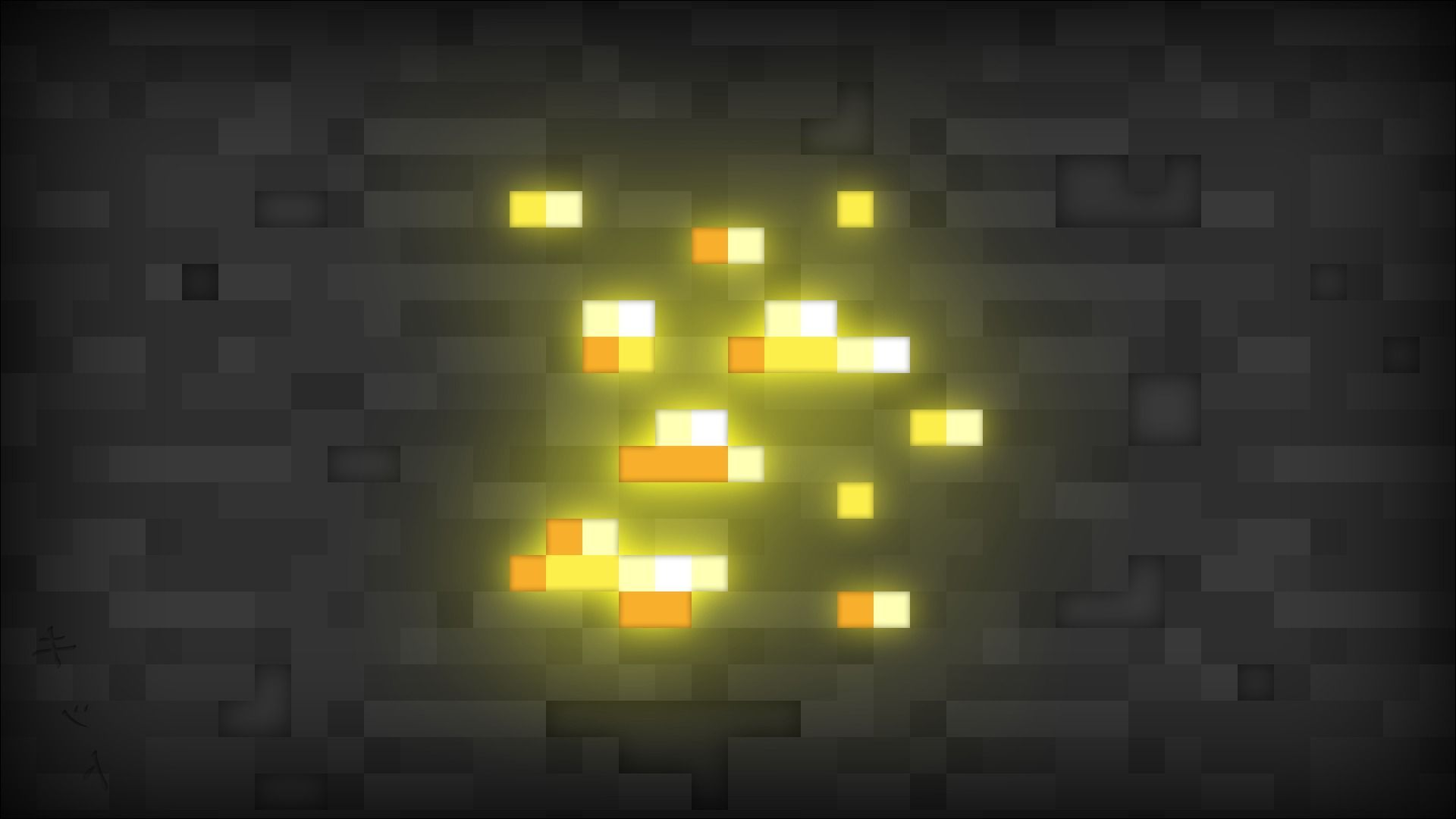 minecraft wallpapers archives