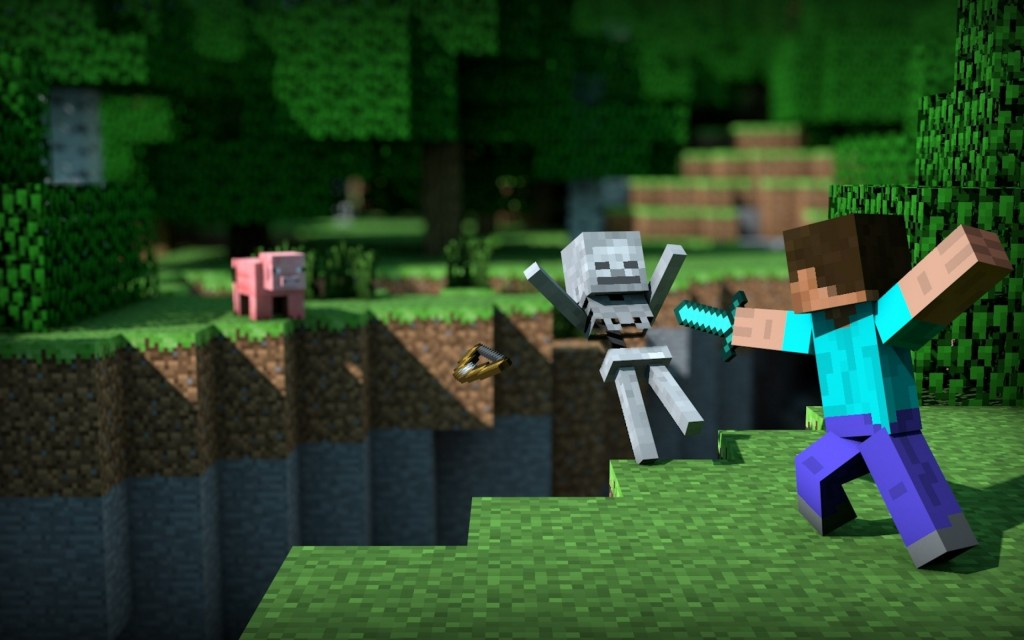 minecraft-wallpaper-4090-4124-hd-wallpapers