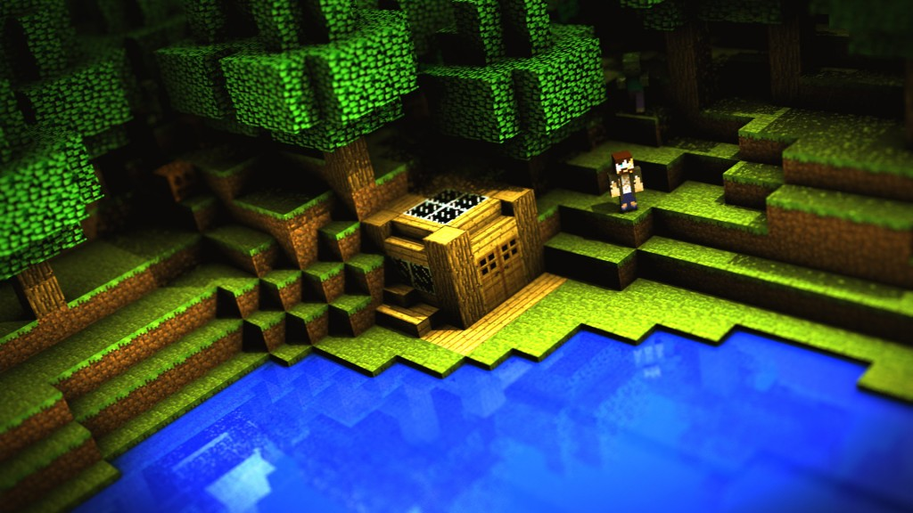 minecraft-wallpaper-4091-4125-hd-wallpapers