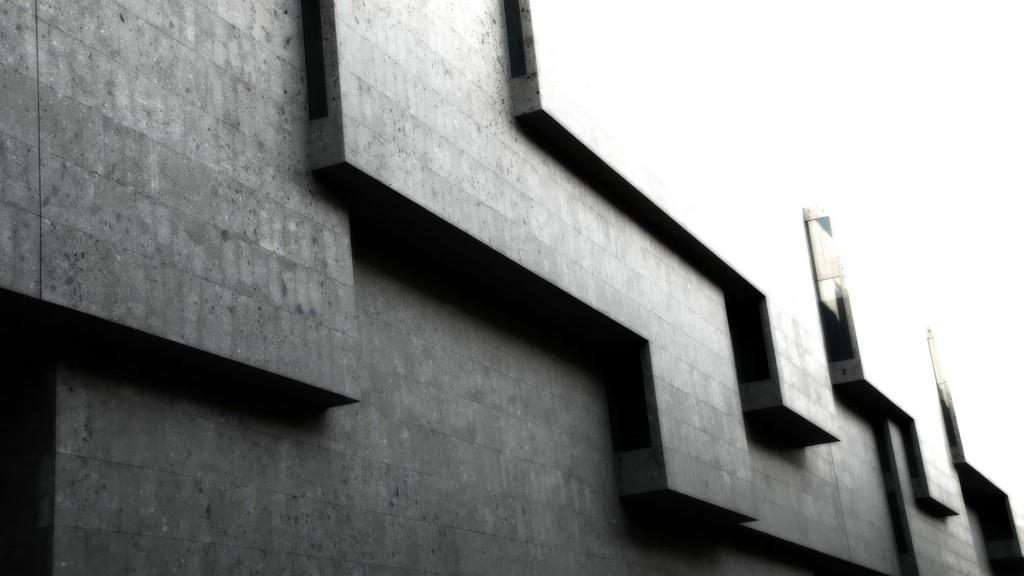monochrome-architecture-wallpaper-44371-45494-hd-wallpapers