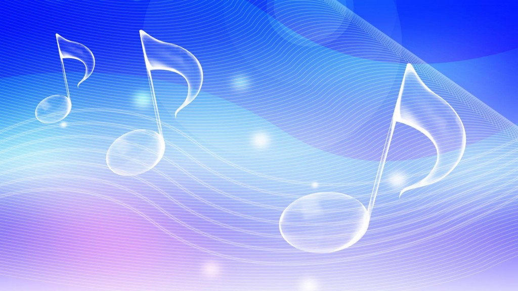 music-notes-wallpaper-47827-49385-hd-wallpapers