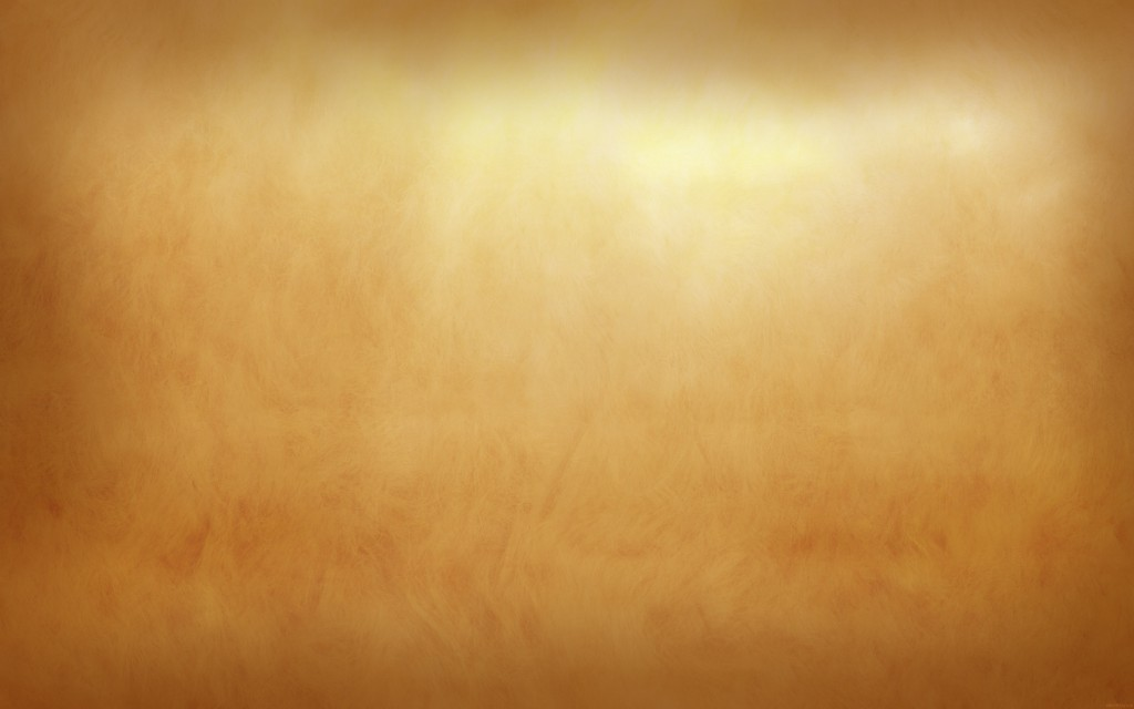 nice-brown-background-18644-19116-hd-wallpapers