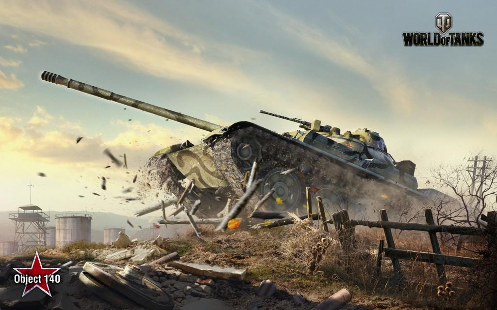 object-140-world-of-tanks-wallpaper-48858-50485-hd-wallpapers
