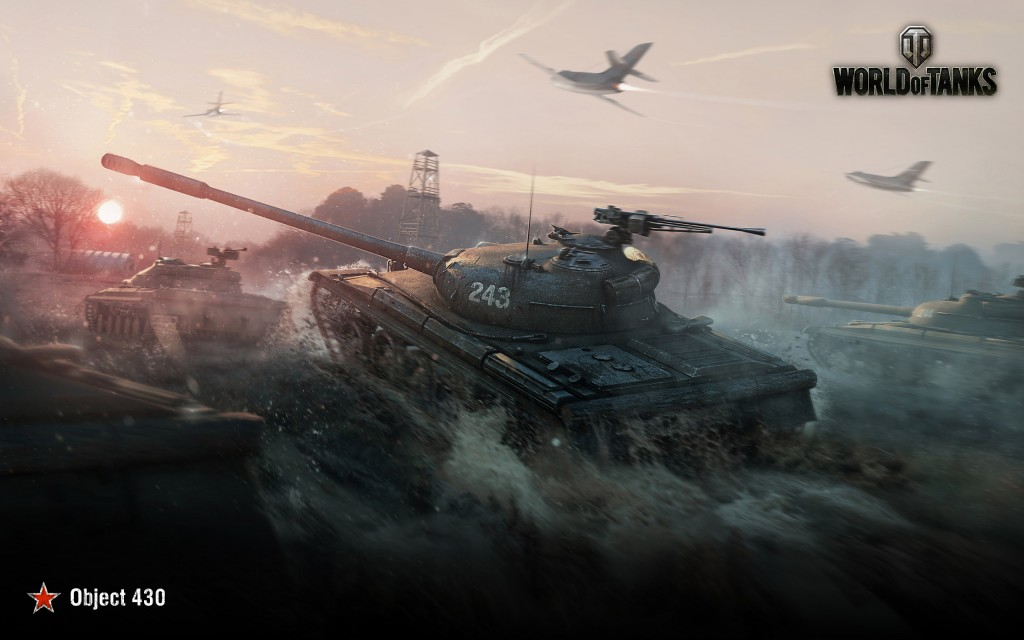 object-430-world-of-tanks-wallpaper-48857-50484-hd-wallpapers