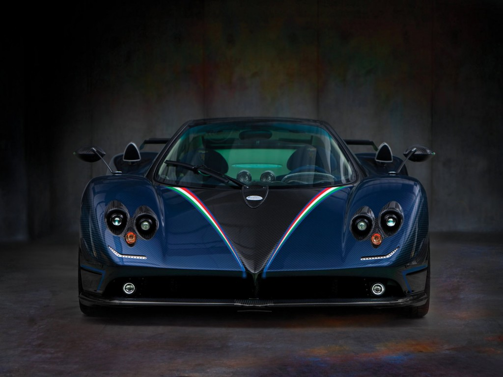 pagani-40055-40989-hd-wallpapers