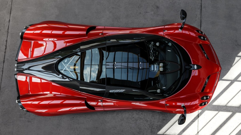 pagani-huayra-top-view-wallpaper-44717-45849-hd-wallpapers