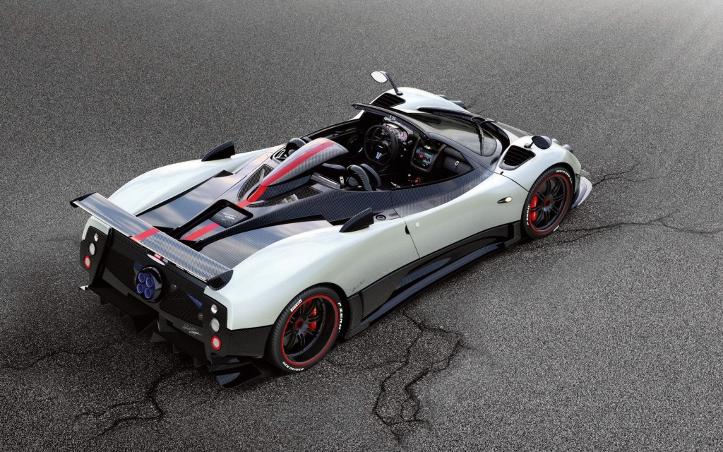 pagani-zonda-wallpaper-46908-48379-hd-wallpapers