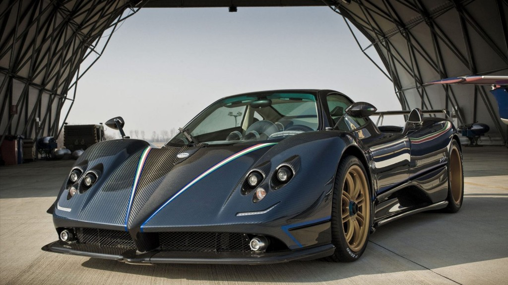 pagani-zonda-wallpaper-background-48732-50350-hd-wallpapers