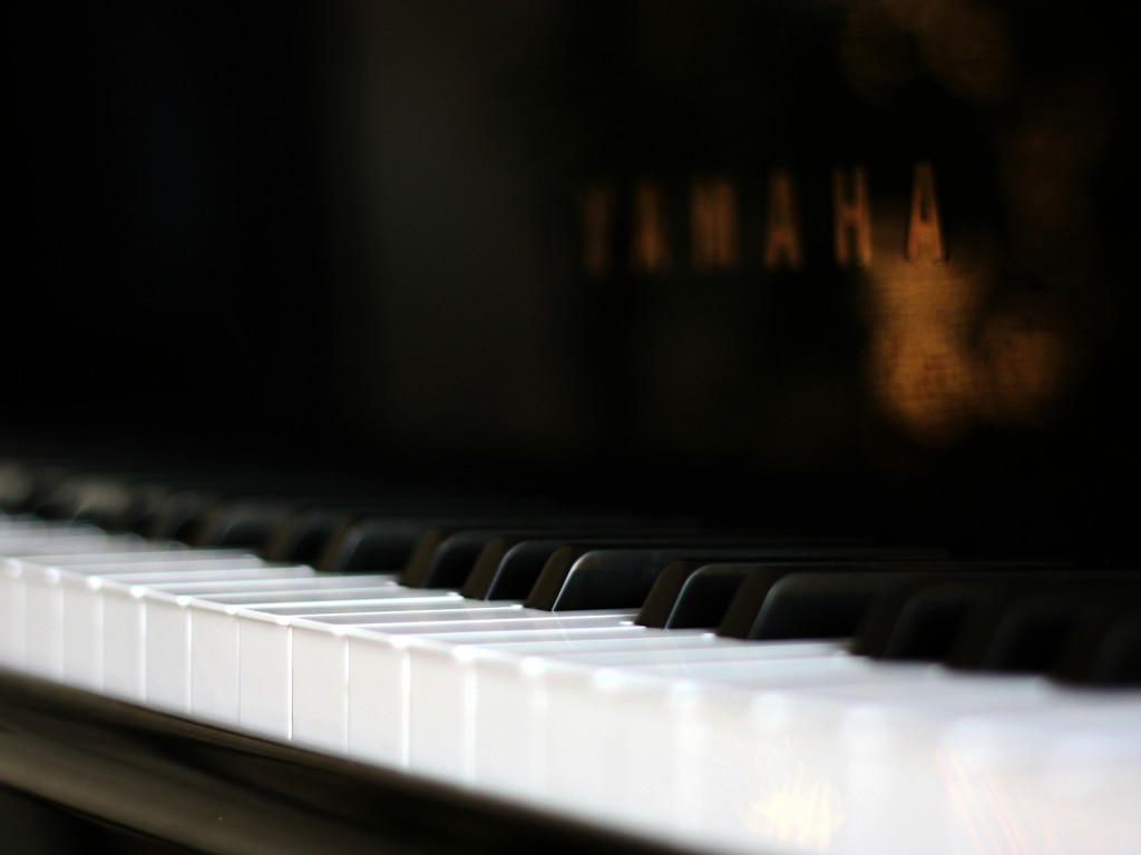 piano pictures wallpapers