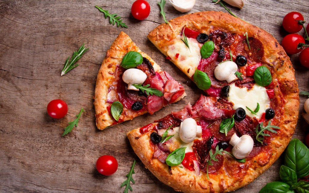 pizza-20439-20951-hd-wallpapers