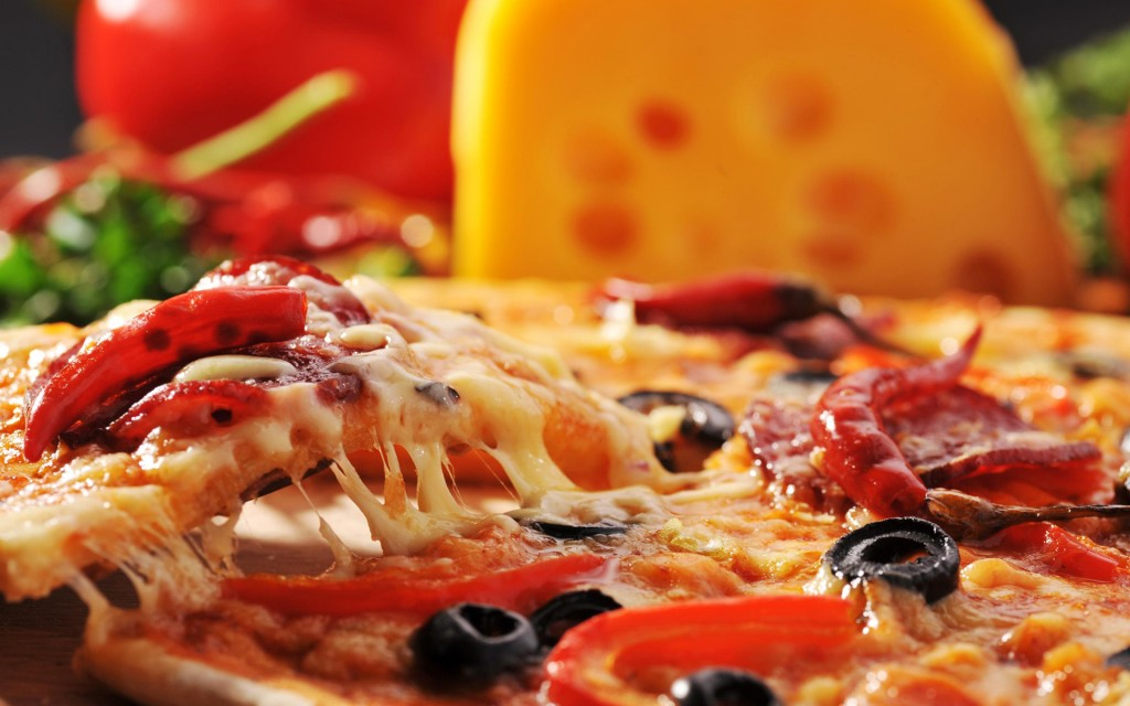pizza-20445-20957-hd-wallpapers