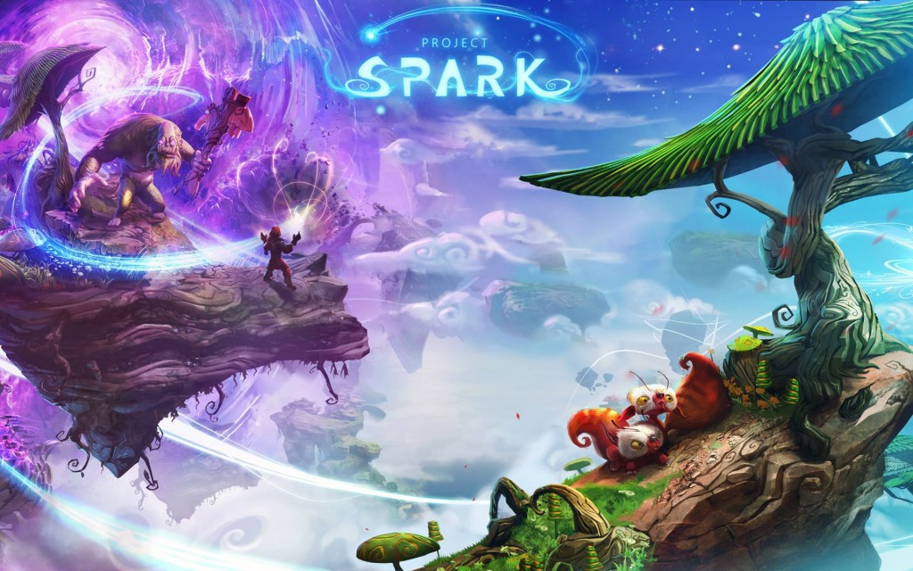 project-spark-wallpaper-34683-35465-hd-wallpapers