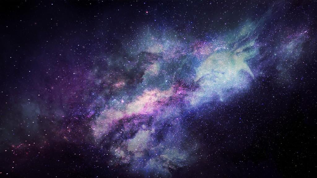 purple-galaxy-wallpaper-46002-47284-hd-wallpapers