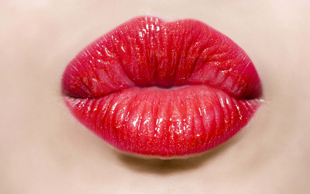 red-lips-wallpaper-24903-25583-hd-wallpapers