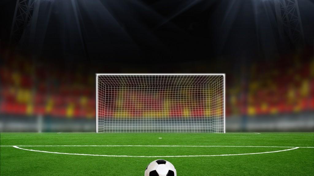 soccer-desktop-wallpaper-48948-50585-hd-wallpapers