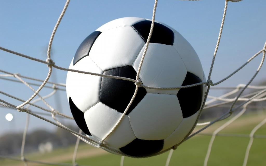 soccer-wallpaper-46102-47401-hd-wallpapers