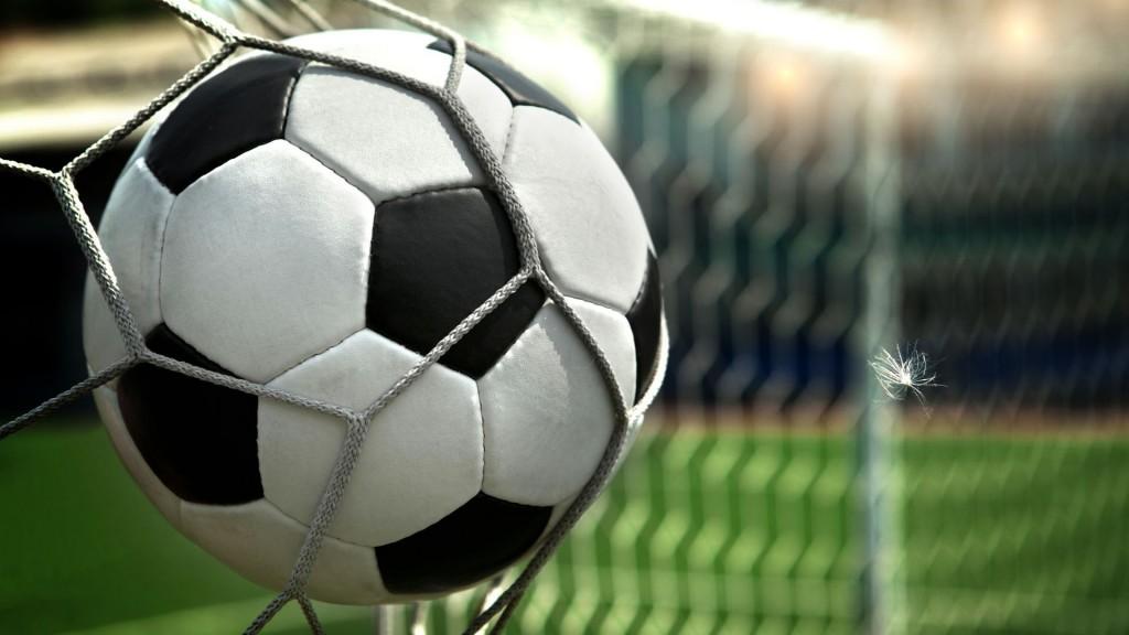 soccer-wallpaper-48951-50588-hd-wallpapers