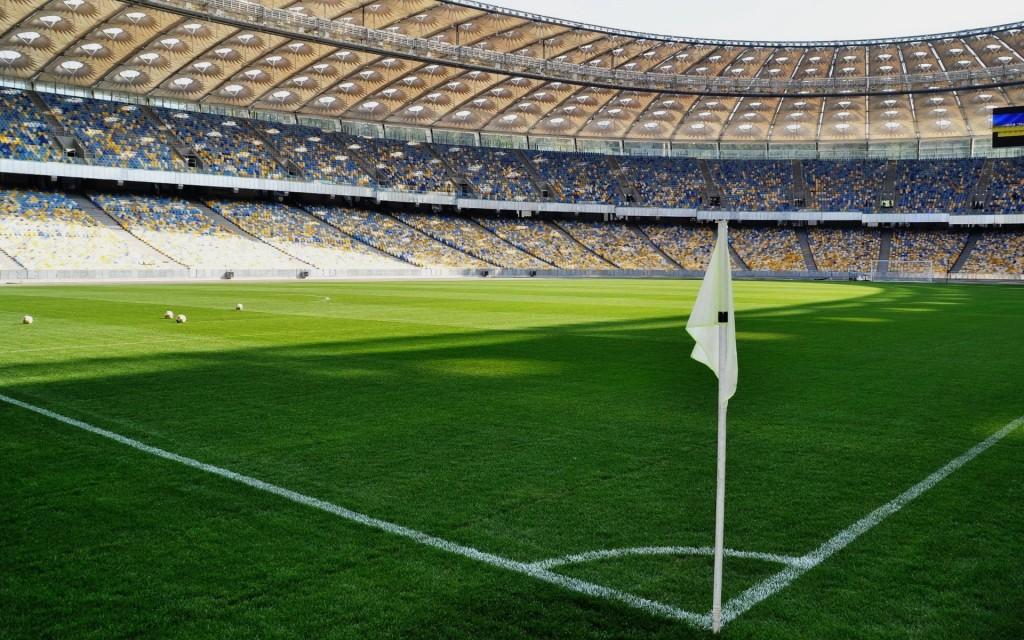 soccer-wallpaper-5653-5816-hd-wallpapers
