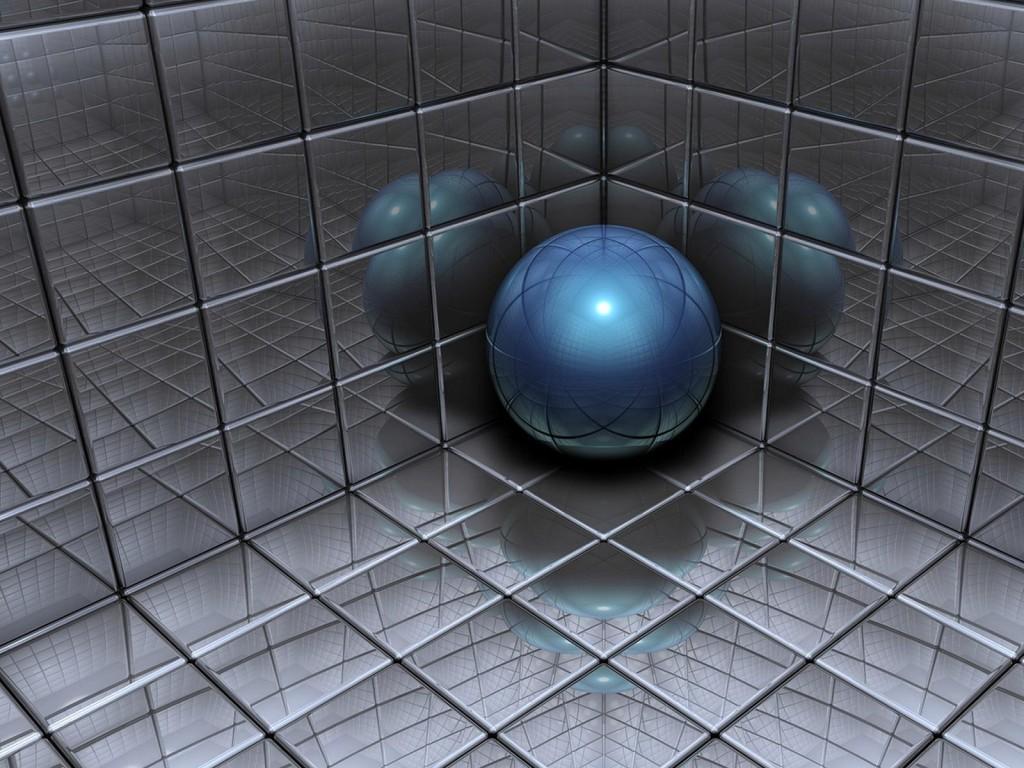 sphere wallpapers