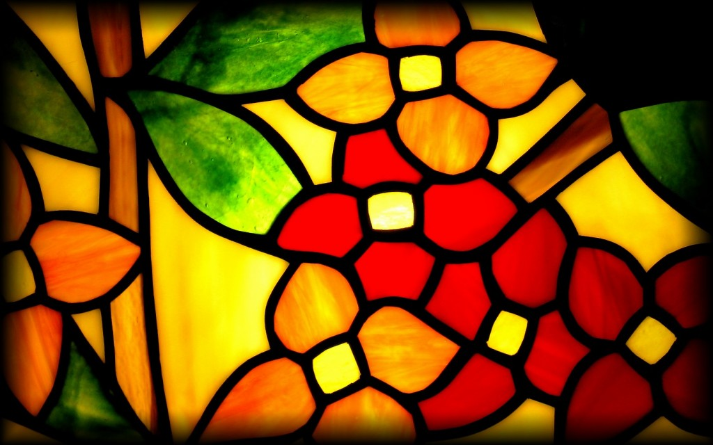 stained-glass-26509-27201-hd-wallpapers