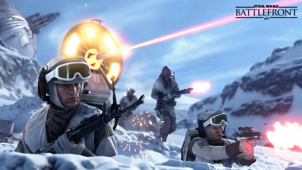 star-wars-battlefront-game-wallpaper-48665-50277-hd-wallpapers