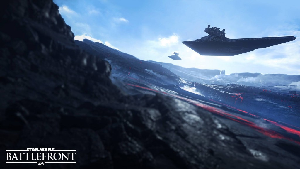star-wars-battlefront-video-game-wallpaper-48663-50275-hd-wallpapers