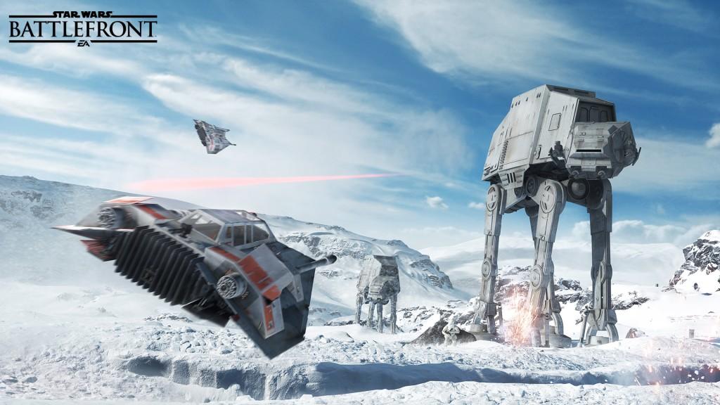 star-wars-battlefront-wallpaper-48671-50283-hd-wallpapers