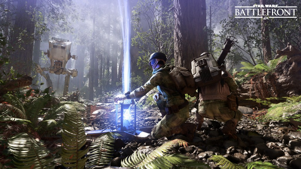 star-wars-battlefront-wallpaper-background-hd-48672-50284-hd-wallpapers