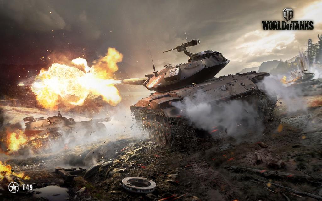 t49-world-of-tanks-wallpaper-48860-50487-hd-wallpapers