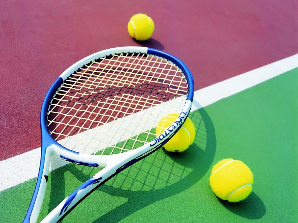tennis computer pictures wallpapers