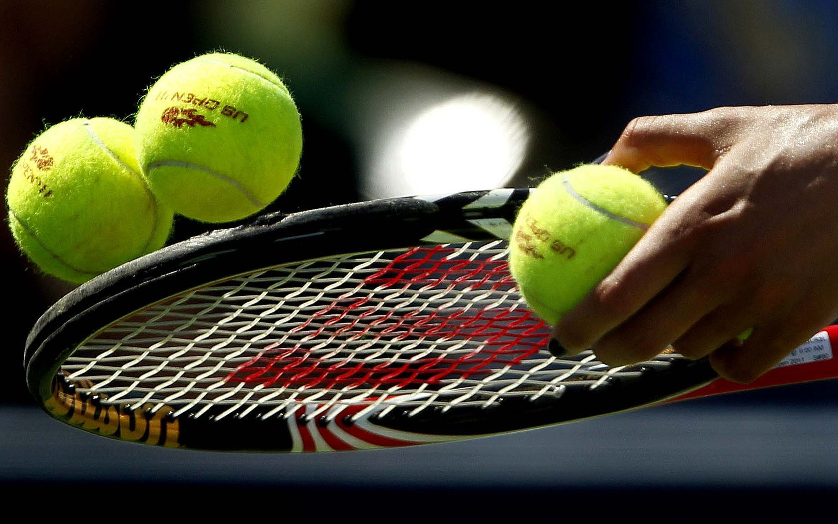 22 Hd Sports Wallpapers Backgrounds Images: 22 Fantastic HD Tennis Wallpapers