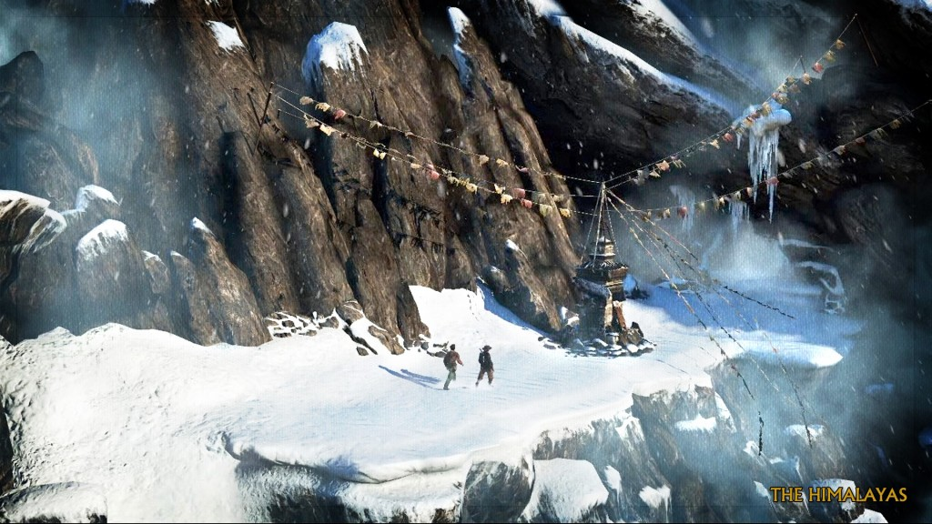 uncharted-the-himalayas-wallpaper-48945-50582-hd-wallpapers