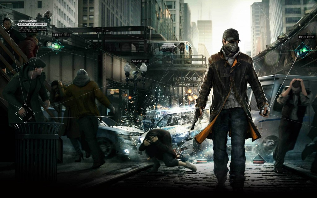 watch-dogs-game-27284-28001-hd-wallpapers