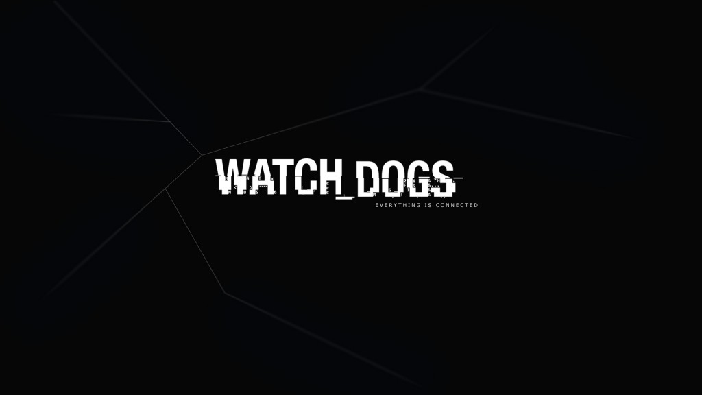 watch-dogs-logo-wallpaper-41882-42870-hd-wallpapers