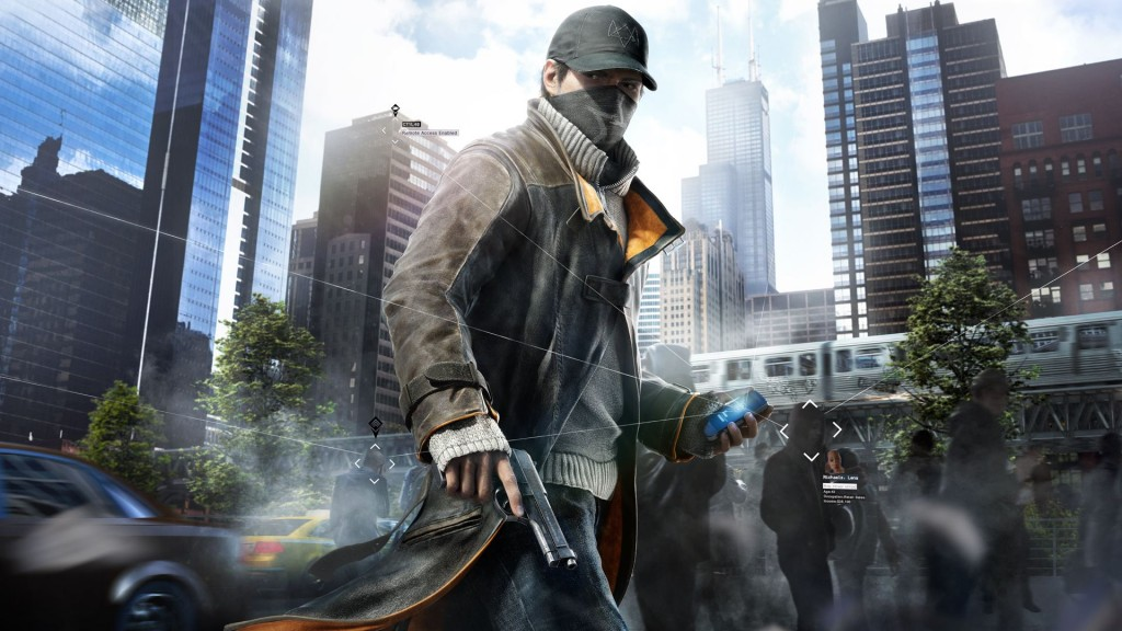 watch-dogs-wallpaper-27288-28005-hd-wallpapers