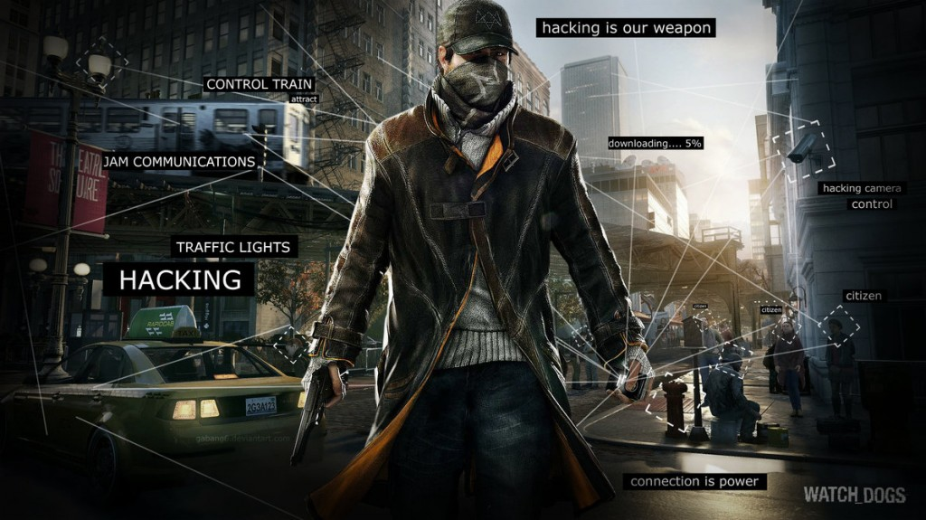 watch-dogs-wallpaper-27290-28007-hd-wallpapers