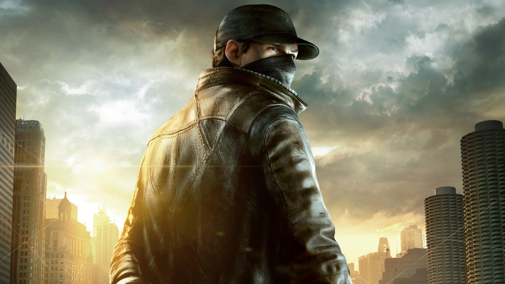 watch-dogs-wallpaper-hd-43836-44917-hd-wallpapers