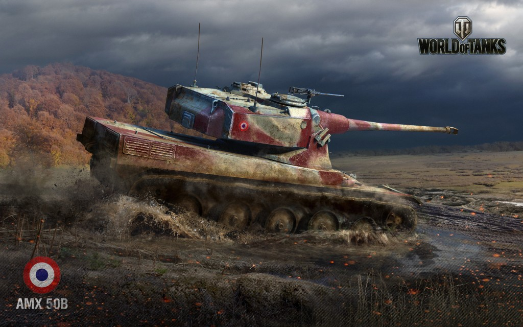 world-of-tanks-12663-13056-hd-wallpapers