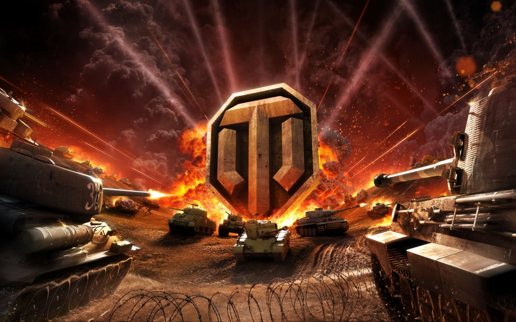 world-of-tanks-12666-13059-hd-wallpapers