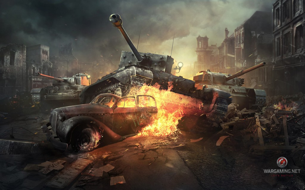 world-of-tanks-12672-13065-hd-wallpapers