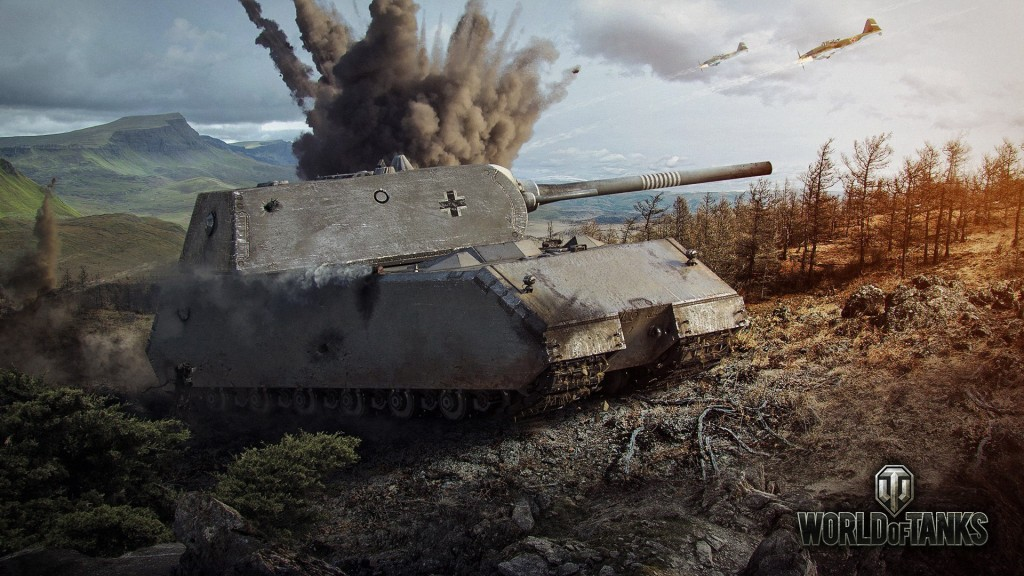 world-of-tanks-wallpaper-48861-50488-hd-wallpapers
