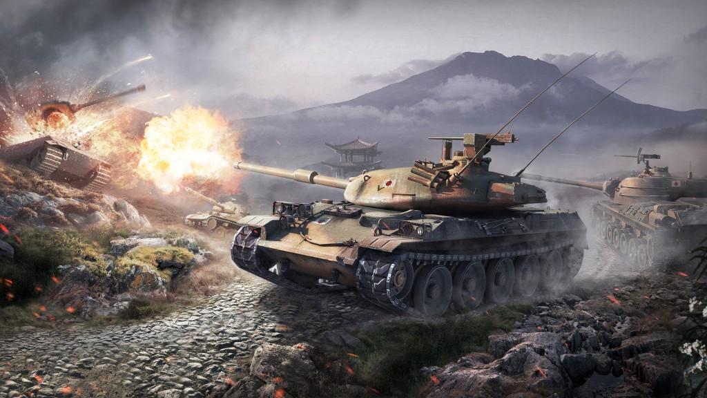 world-of-tanks-wallpaper-background-48852-50479-hd-wallpapers