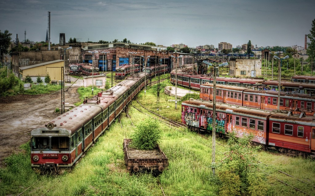 abandoned-train-station-wallpaper-38791-39679-hd-wallpapers