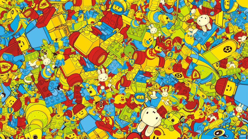 abstract-lego-desktop-wallpaper-48983-50630-hd-wallpapers