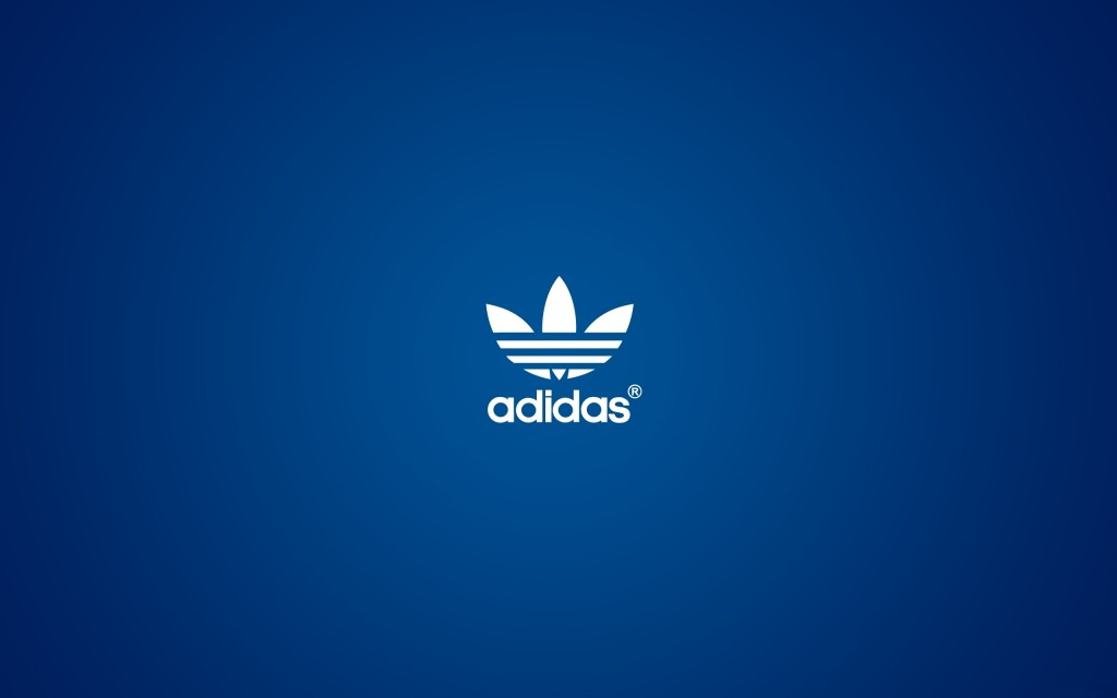 adidas-logo-wide-wallpaper-49269-50935-hd-wallpapers