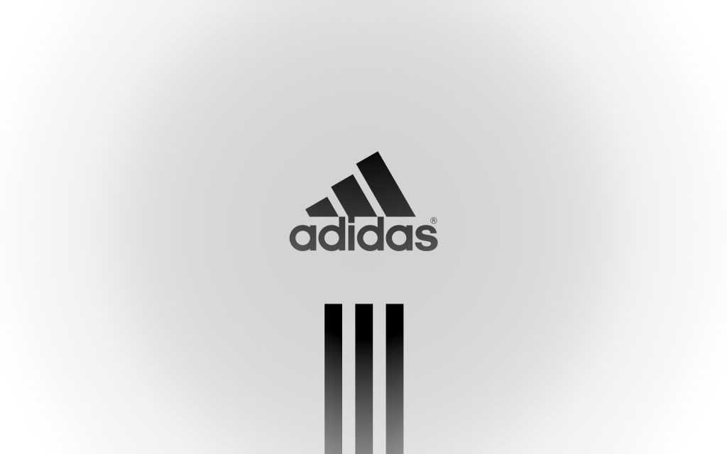 adidas-wallpaper-8916-9257-hd-wallpapers.jpg