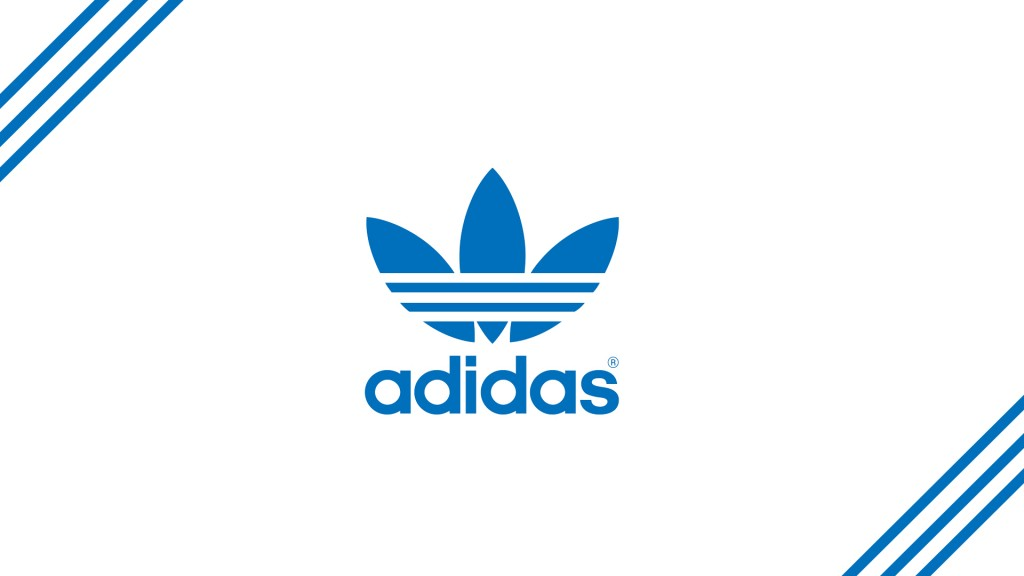 adidas-wallpaper-8917-9258-hd-wallpapers