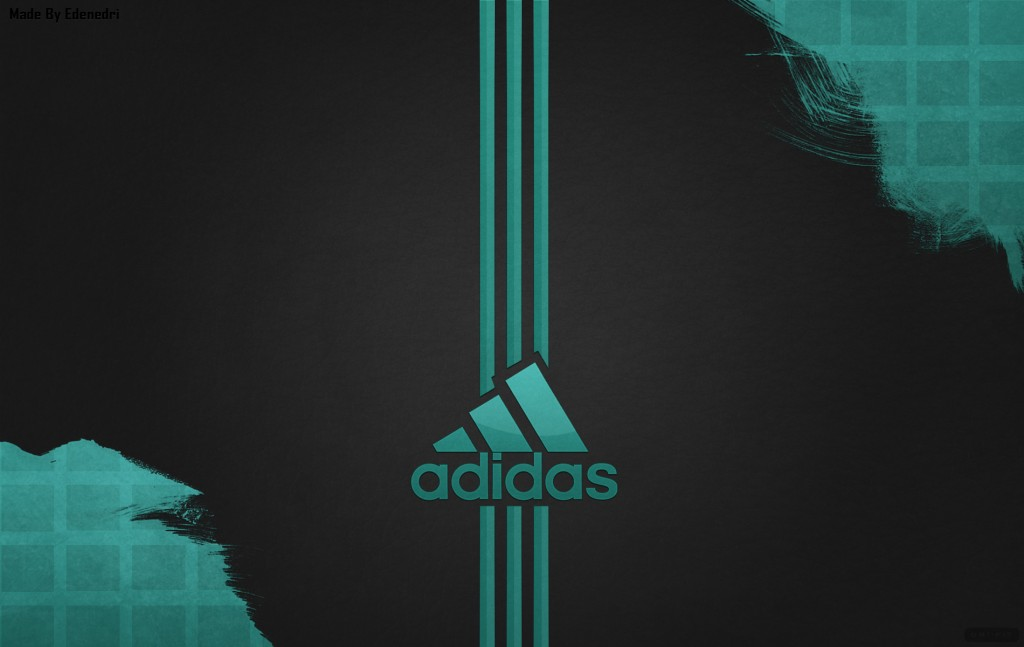 adidas-wallpaper-8918-9259-hd-wallpapers