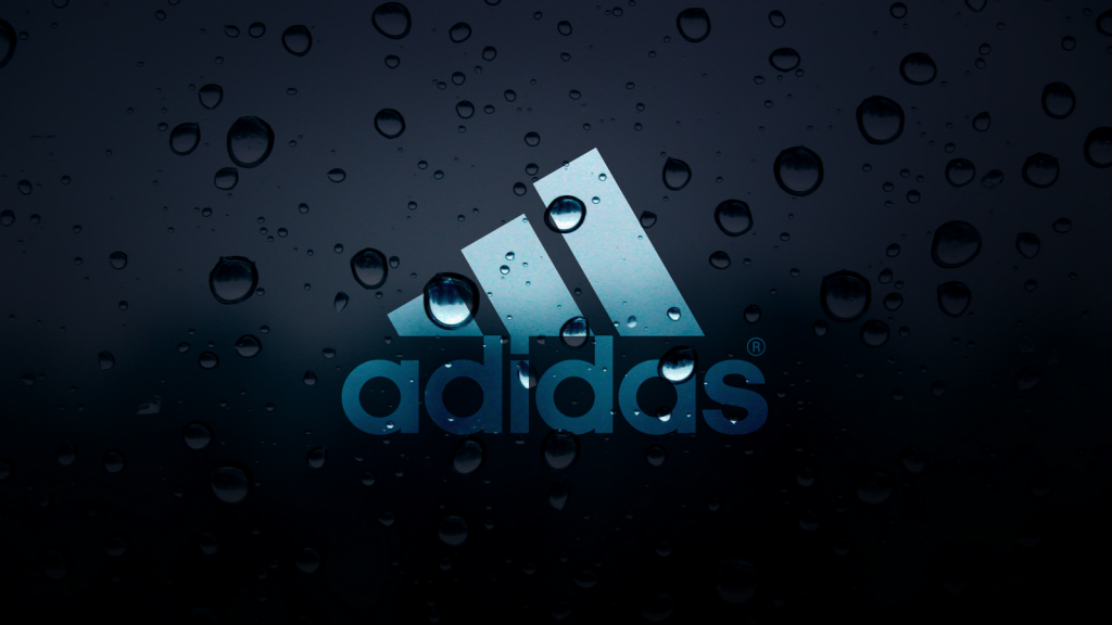 adidas-wallpaper-8922-9263-hd-wallpapers.jpg